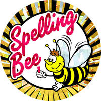 W.E.S Spelling Bee Rescheduled