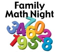 W.E.S. Math Night a Huge Success!