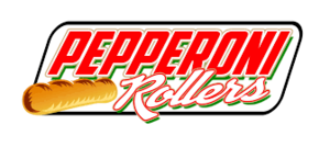 Pepperoni Rollers Fundraiser Information